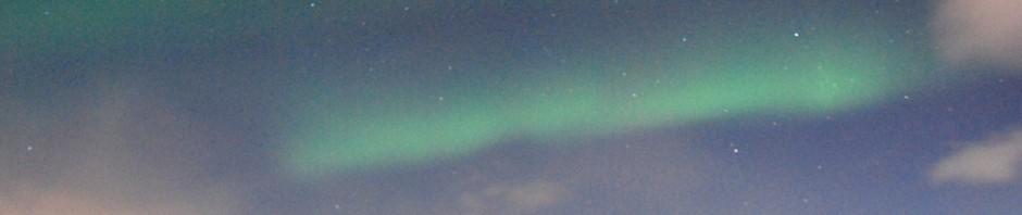 08-_-aurora-boreale-16_3_2019
