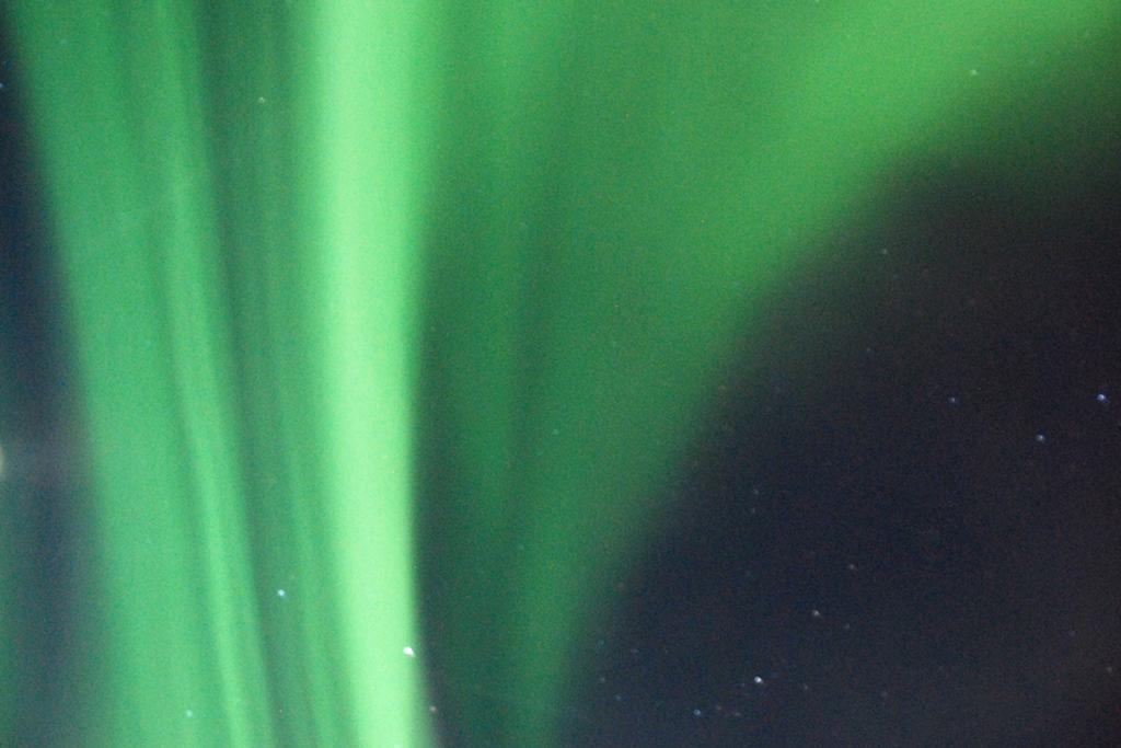 10-_-aurora-boreale-16_3_2019