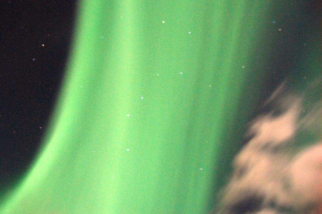 11-_-aurora-boreale-16_3_2019