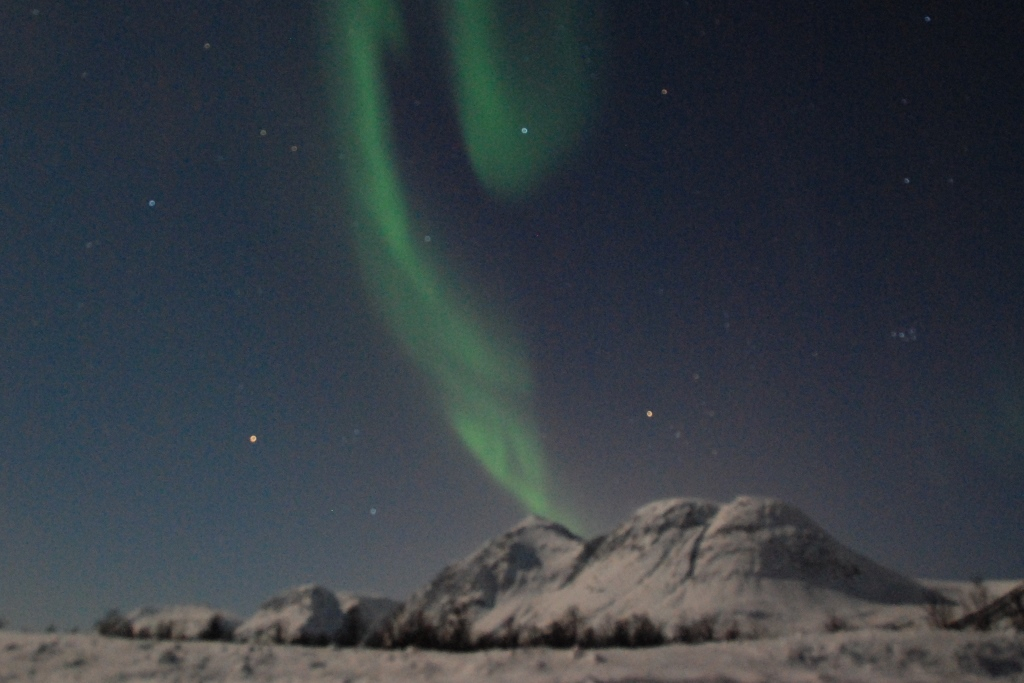 12-_-aurora-boreale-17_3_2019