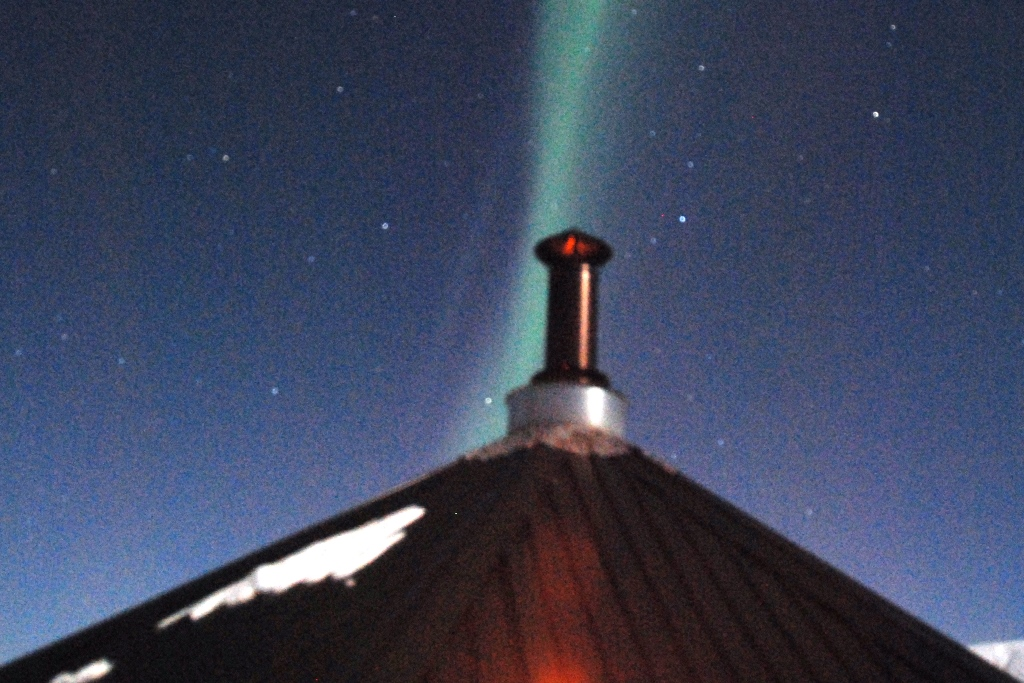 13-_-aurora-boreale-17_3_2019