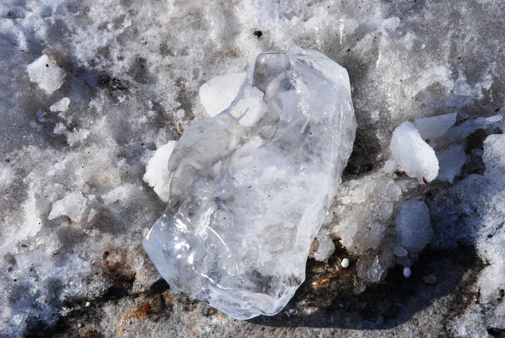 21_-ghiaccio