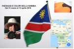 01-namibia