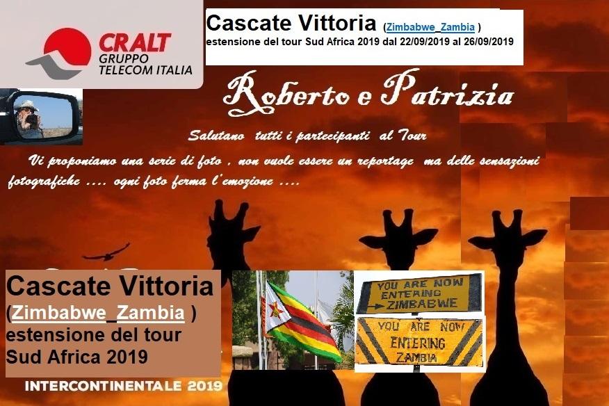 01_cascate-vittoria-zimbabwe_zambia_estensione-del-tour-sud-africa-2019-dal-22_09_2019-al-26_09_2019_w
