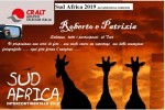 01_sud-africa-2019-dal-14_09_2019-al-22_09_2019