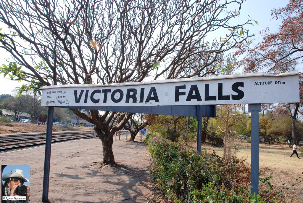 03-victoria-falls_w