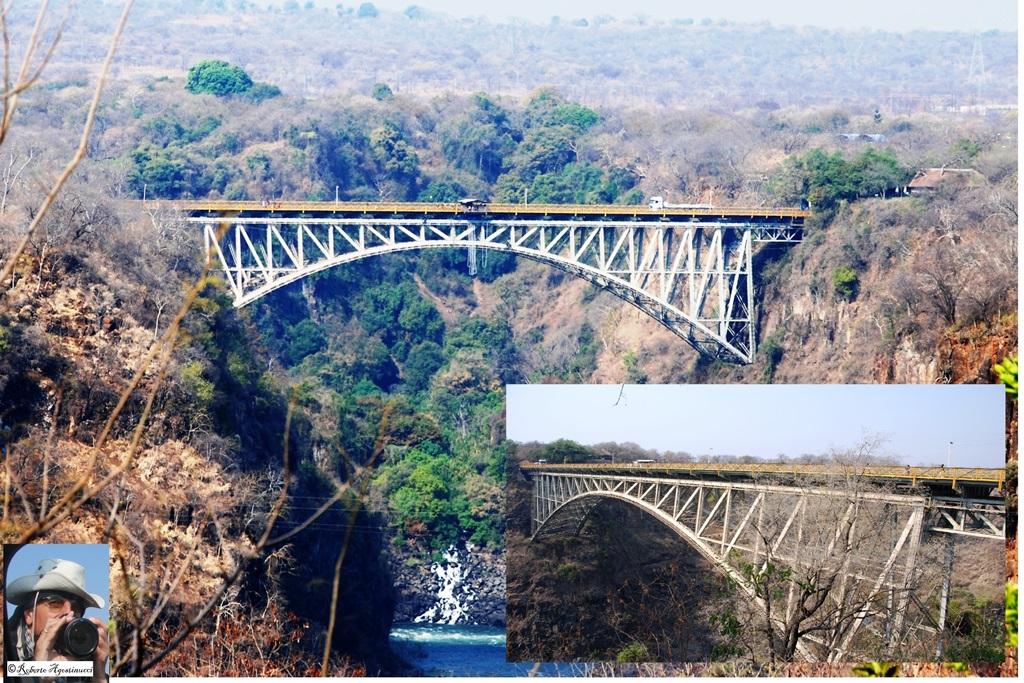 05-ponte_w