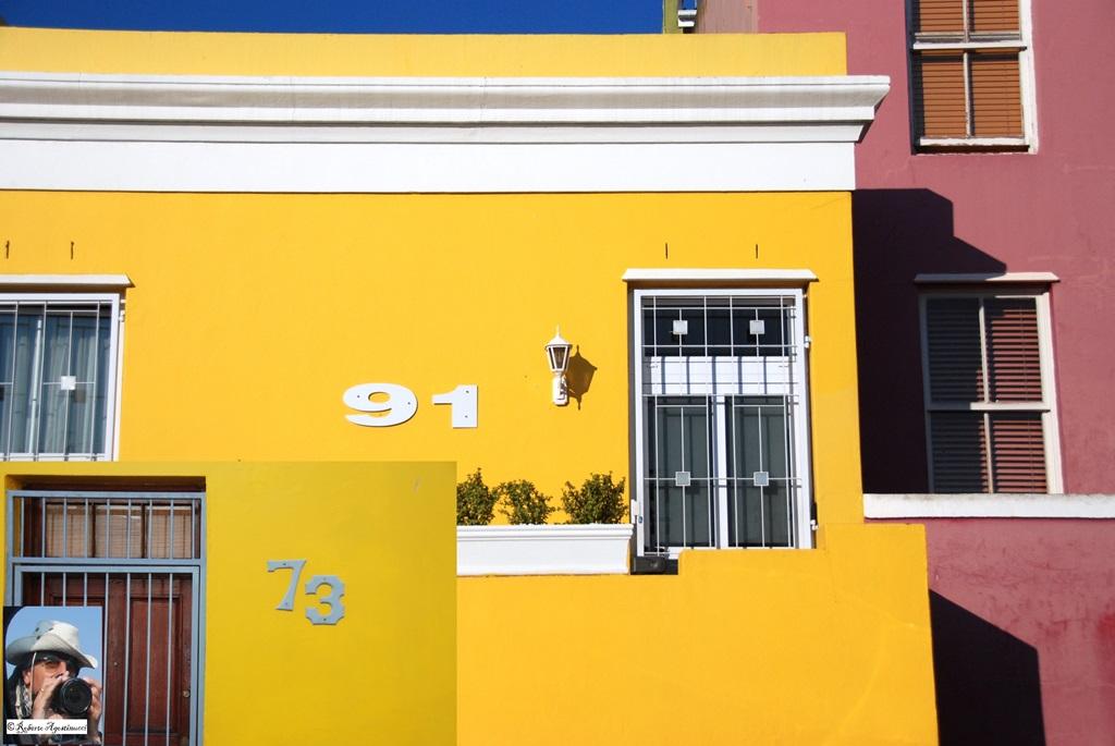 18-colori-1_w