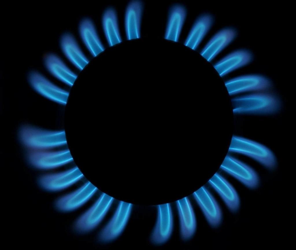 025-0101-cerchio-di-fuoco
