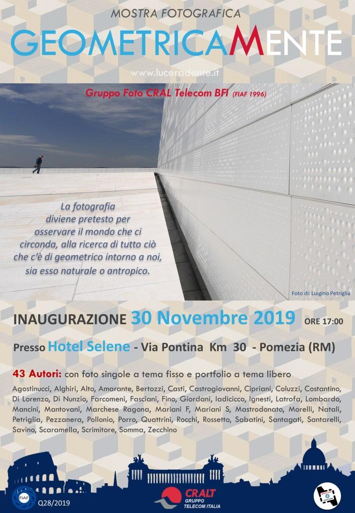 locandinamostrageometricamente_20191130