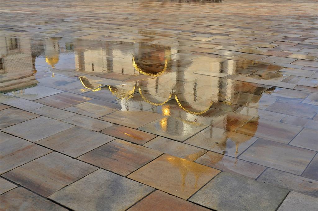 31-pioggia-doro-al-cremlino