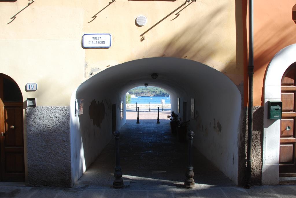 05_porto-azzurro