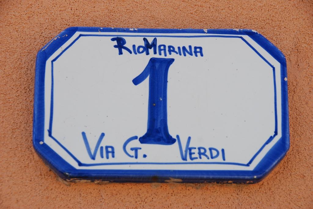 12_rio-marina
