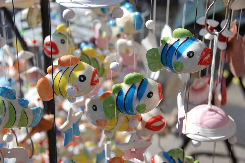 22_-souvenirs-