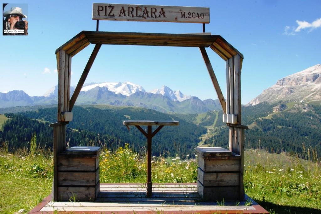 13_-corvara-piz-arlara-01_08_2020