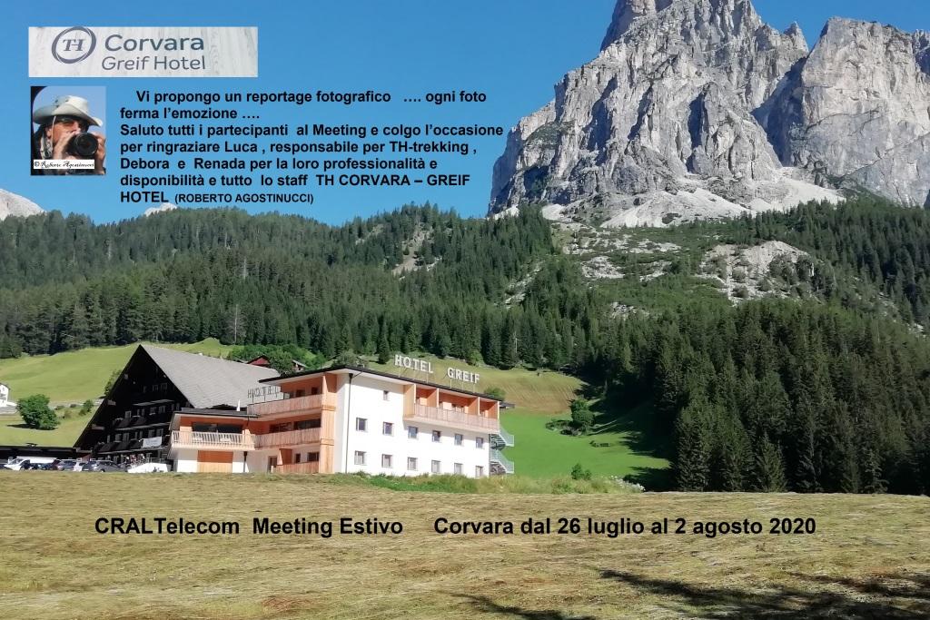 1_-corvara-hotel