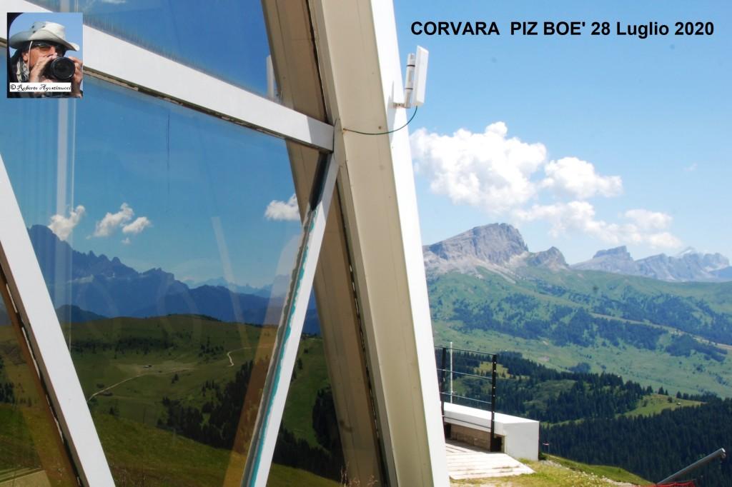4_-corvara-piz-boe-28-_7_2020