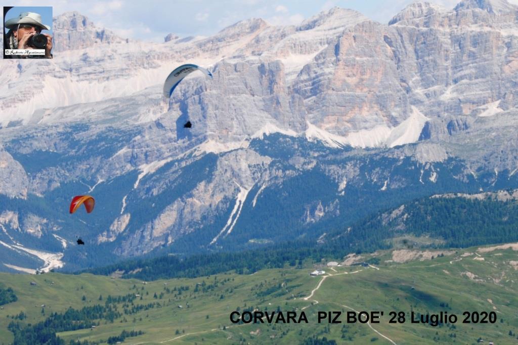 5_-corvara-piz-boe-28-_7_2020