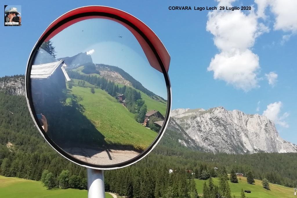 6_-corvara-lago-lech-29-_7_2020