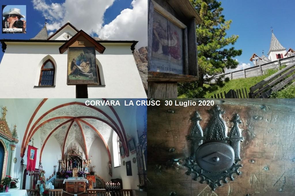 8_-corvara-la-crusc-30-_7_2020