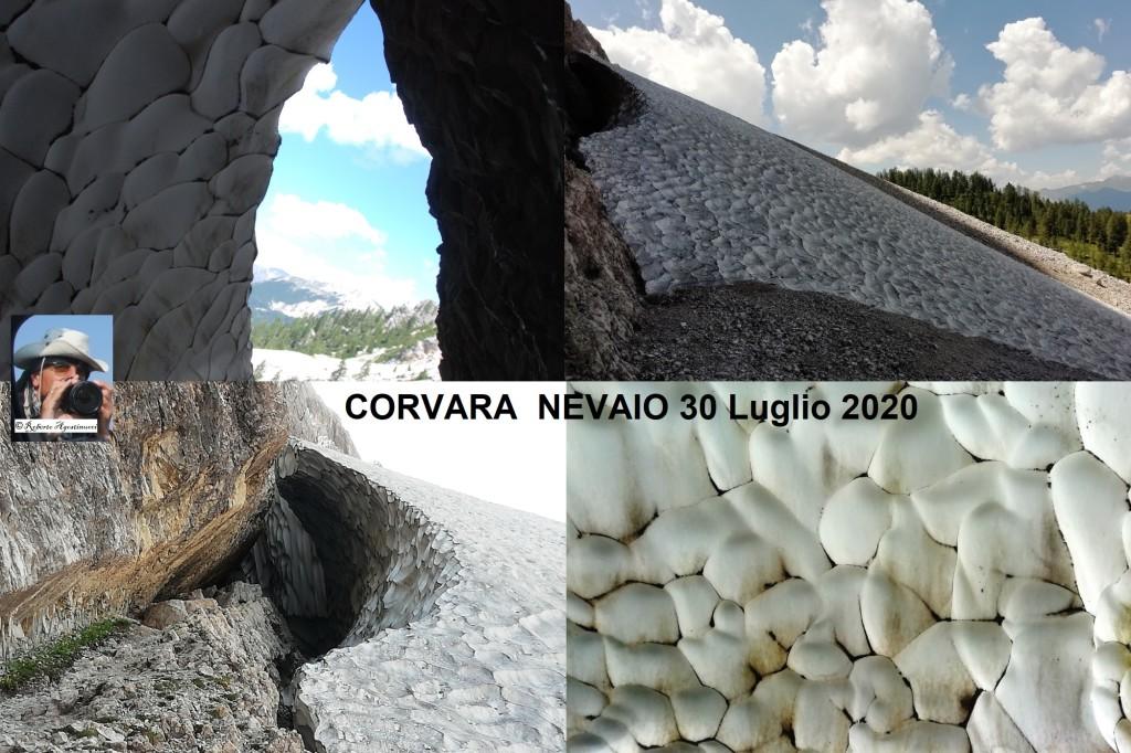 9_-corvara-nevaio-30-_7_2020
