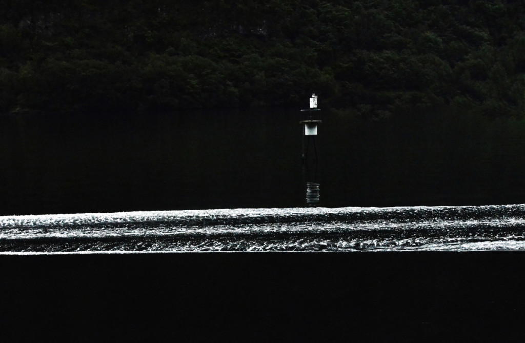 09-da-solo-nelloscurita