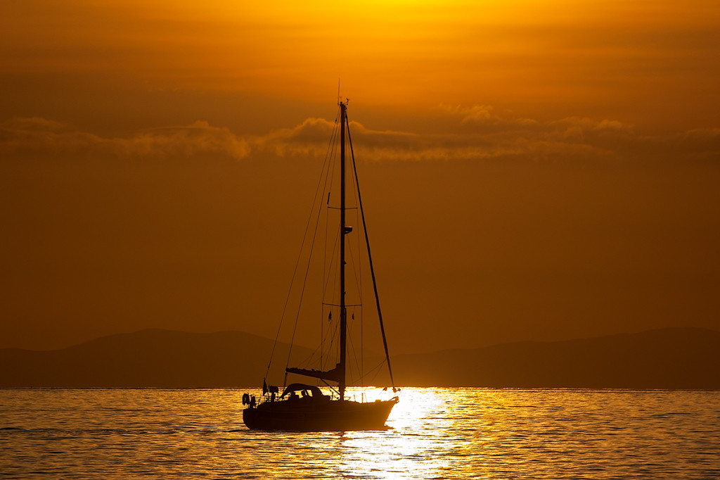 44-navigando-verso-sud