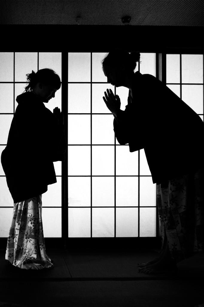 47-ombre-giapponesi