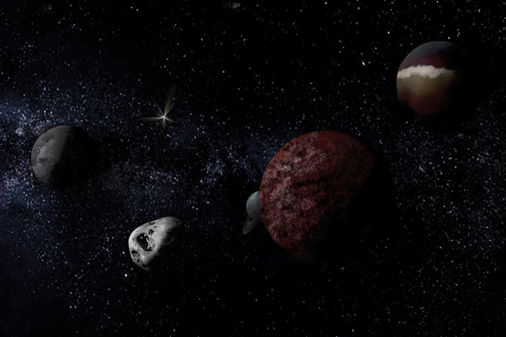 03-astronomia-casalinga