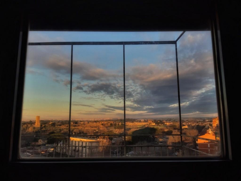 14-finestra-sul-mondo