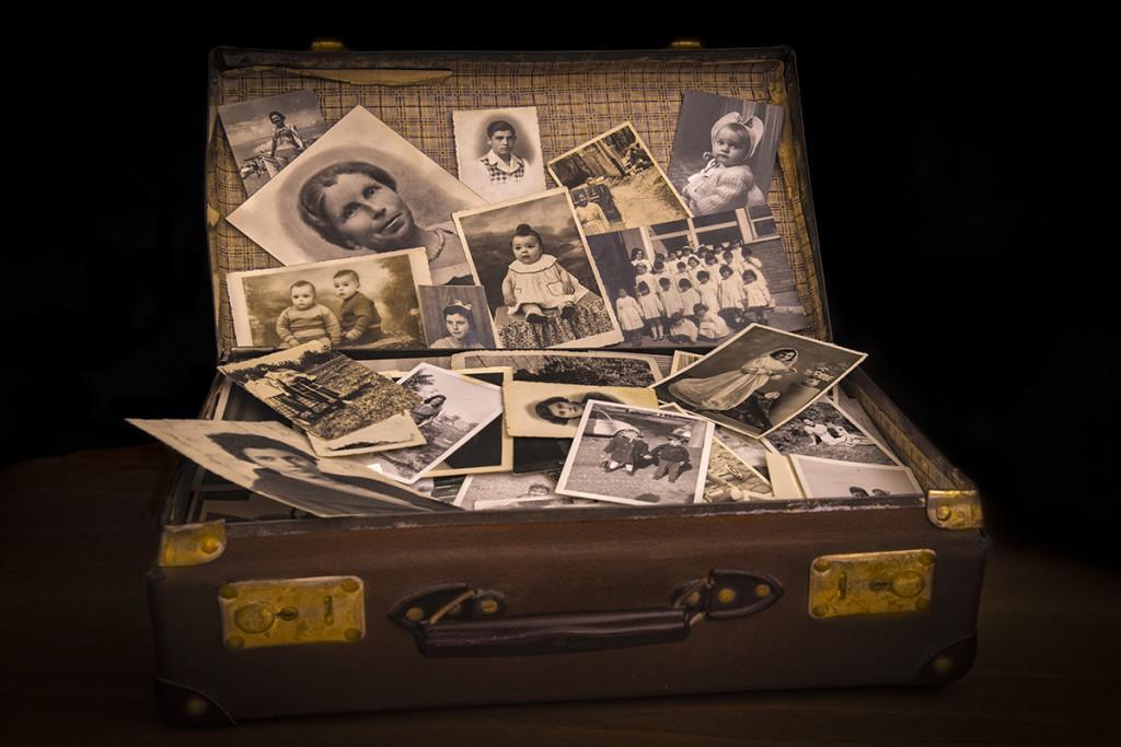 27-la-valigia-della-memoria